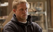 Charlie Hunnam Asked To Do An Eighth Season Of Sons Of Anarchy