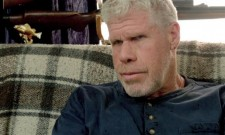 """Sons Of Anarchy Review: """"Toad's Wild Ride"""" (Season 5, Episode 7)"""
