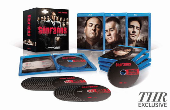 Sopranos Blu-ray Complete Series Beauty Shot_FINAL_embed