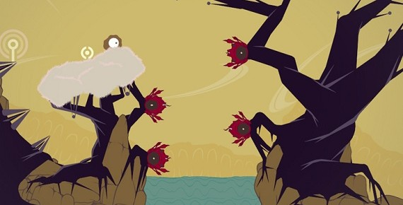 Sound Shapes Out For PS3 And Vita On August 7