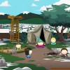 South Park: The Stick Of Truth Reveals New Screenshots