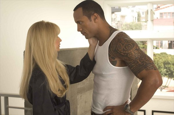 Southland Tales 7 Movies You May Have Hated: Are They Worth Rewatching?