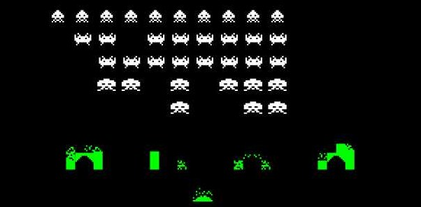 The Sims And Space Invaders Are Among This Year's World Video Game Hall Of Fame Inductees
