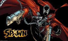 Jamie Foxx Wants To Help Todd McFarlane Force A Spawn Reboot On Us