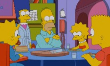"The Simpsons Review: ""Specs And The City"" (Season 25, Episode 11)"