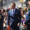 Bond Is Haunted By His Murky Past In New TV Spots And Images For Spectre