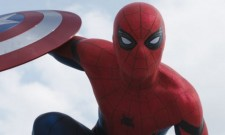 Spider-Man Confirmed For Avengers: Infinity War, New Featurette Released
