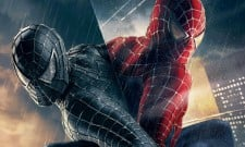 """Director Sam Raimi Talks Candidly About Spider-Man 3, Claims He """"Messed Up"""""""