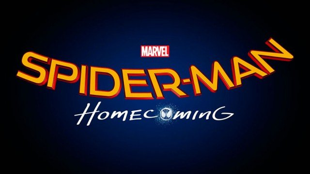 The Wall-Crawler Hitches A Ride In Latest Spider-Man: Homecoming Set Photos