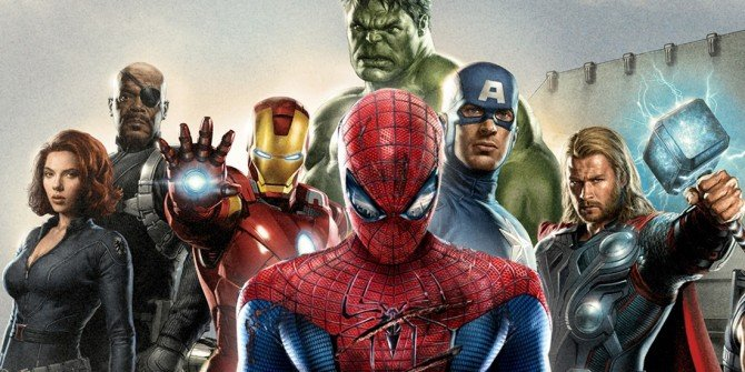 Marc Webb Weighs In On Spider-Man's Debut In The Marvel Cinematic Universe