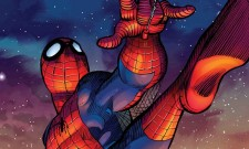Spider-Man Reboot Director Jon Watts Reveals Comic Book Inspiration