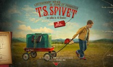 The Young And Prodigious T.S. Spivet Gets A Last-Minute U.S. Trailer
