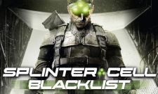 Listen To Max Beland As He Narrates An Extended Splinter Cell: Blacklist Gameplay Walkthrough
