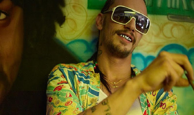 Spring Breakers1 The 6 Best Movie Character Names Of 2013 So Far