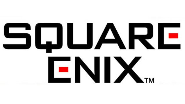 Square Enix Is Revealing A New Action Game At Next Week's Tokyo Game Show