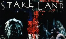 Stake Land Review [SFIFF 2011] (A Second Opinion)