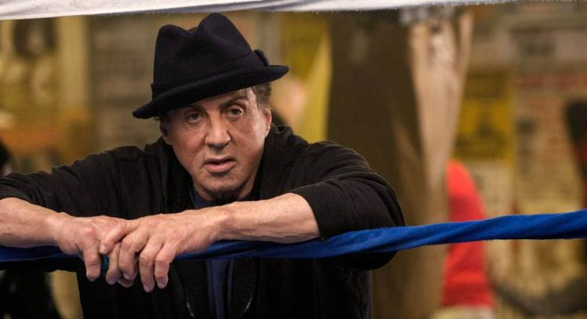 Stallone-Guardians