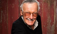 Stan Lee Supports Zendaya's Spider-Man: Homecoming Casting