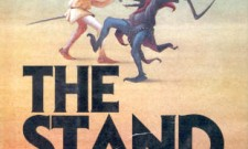 Stephen King's The Stand To Be Adapted For The Big Screen