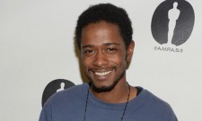 Short Term 12 Actor Keith Stanfield Will Play Snoop Dogg In Straight Outta Compton