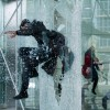 Star Trek Into Darkness Harrison Crashing through Window 100x100 Star Trek Into Darkness Gallery