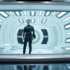 Star Trek Into Darkness Harrison Imprisoned 100x100 Star Trek Into Darkness Gallery