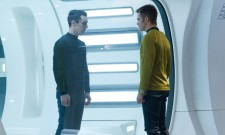 Check Out All The 2013 Super Bowl Trailers