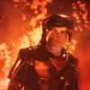 Star Trek Into Darkness Spock in Volcano Suit 100x100 Star Trek Into Darkness Gallery