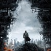 Star Trek Into Darkness Teaser Poster 550x814 100x100 Star Trek Into Darkness Gallery