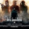 Star Trek Into Darkness Worthless Crap 100x100 Star Trek Into Darkness Gallery