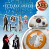 New Star Wars: The Force Awakens Promo Art Revealed With Tie-In Books