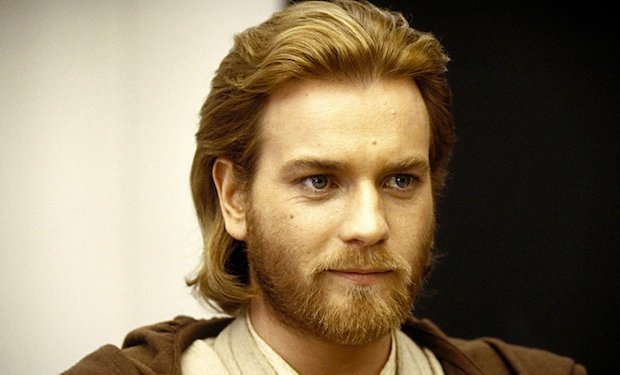 Ewan McGregor Open To Star Wars Return, Talks Potential Obi-Wan Spinoff
