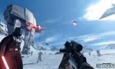 EA Details $50 Star Wars Battlefront Season Pass