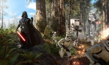 "EA Says Star Wars Battlefront Sequel Will Be Much Bigger, Don't Expect A New Battlefield Game For ""A Couple Of Years"""