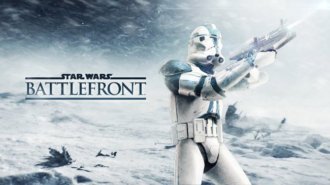 Star Wars: Battlefront Pegged For Spring 2015; Behind The Scenes Video Also Released