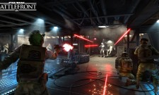 Blast Game Mode Is Star Wars Battlefront's Spin On Team Deathmatch