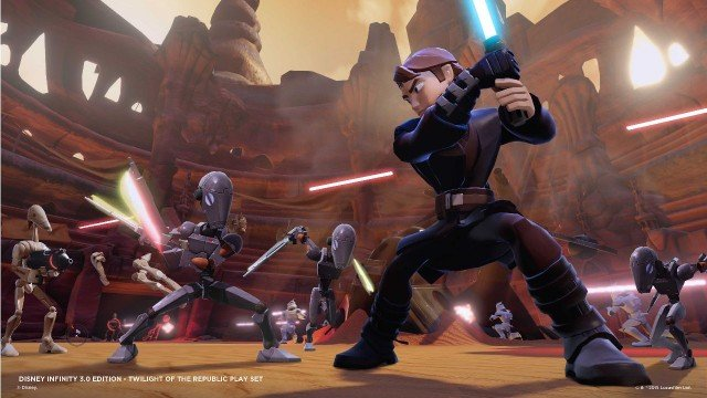 Star-Wars-Disney-Infinity-4
