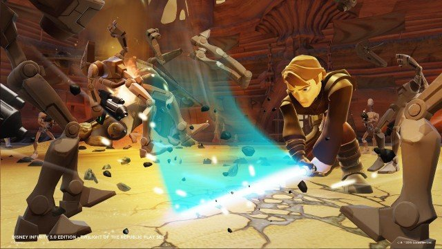 Star-Wars-Disney-Infinity-5