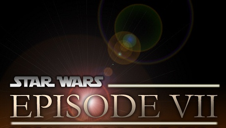 Star Wars Episode VII  coming 2015, Disney buys LucasFilm Ltd for $4,05 billion
