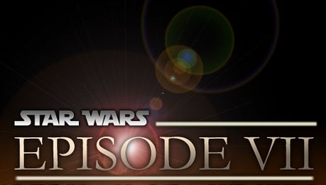Star Wars: Episode VII Revists The Origins Of The Franchise