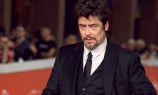 Benicio Del Toro Fuels Star Wars: Episode VIII Villain Rumors; Will Shooting Begin In March?