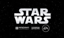 Titanfall Dev Respawn Announces New Third Person Star Wars Game