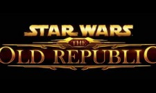 New Things Headed To Star Wars: Knights Of The Old Republic