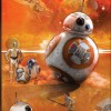 Slew Of Artwork Shows Off The Major Players From Star Wars: The Force Awakens