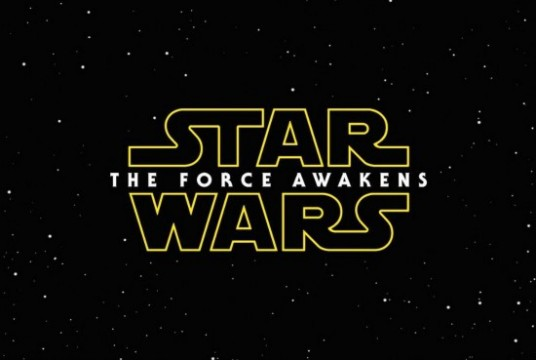 Star Wars: The Force Awakens Trailer Will Land Online This Friday