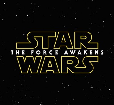'This Important Star Wars: The Force Awakens Character Will Be Back For Episode VIII' from the web at 'http://cdn.wegotthiscovered.com/wp-content/uploads/Star-Wars-The-Force-Awakens-550x3691-400x369.jpg'