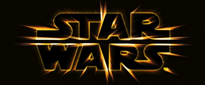 Star Wars: Episode VII Is Shooting In IMAX