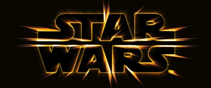 New Star Wars Scripts To Be Character Driven