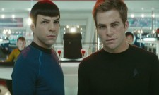 Star Trek 3 Set For July 8, 2016