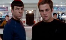 It Sounds Like Paramount Is Already Gearing Up For Star Trek 4